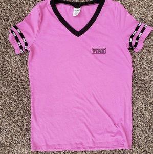 Pink Top!💜